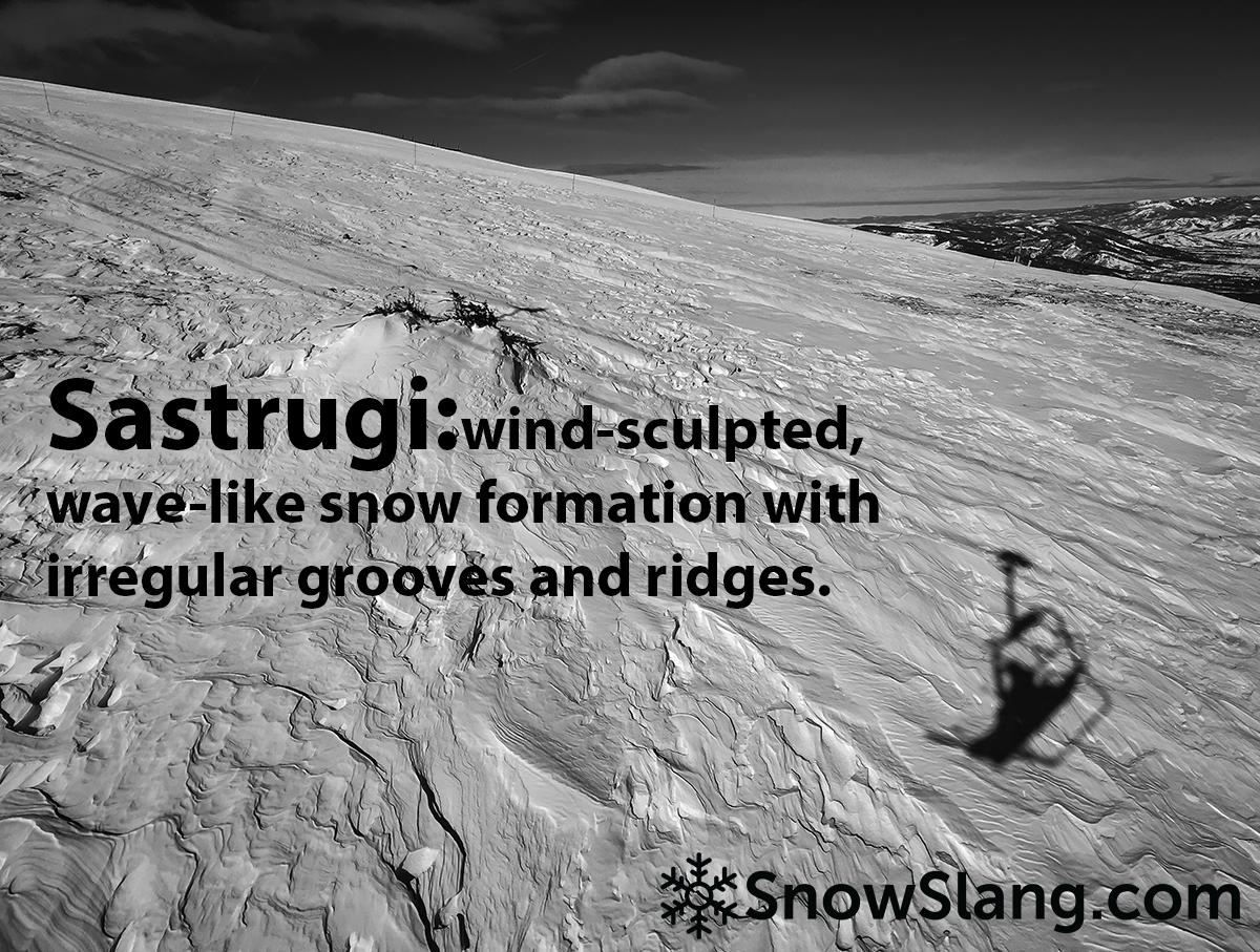 Sastrugi-Zastrugi-Snowslang.com