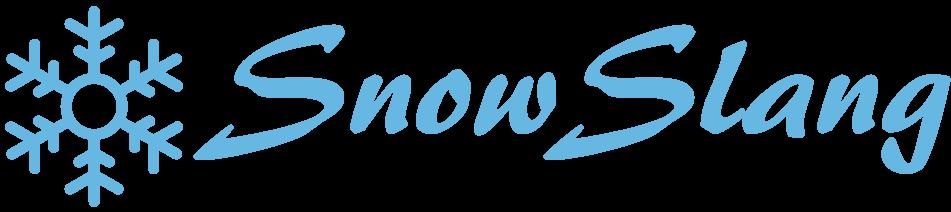 snowslang.com Retina Logo